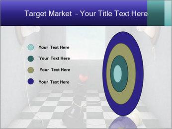 0000084420 PowerPoint Templates - Slide 84