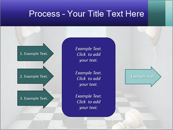 0000084420 PowerPoint Template - Slide 85