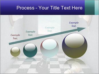 0000084420 PowerPoint Templates - Slide 87
