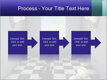 0000084420 PowerPoint Templates - Slide 88