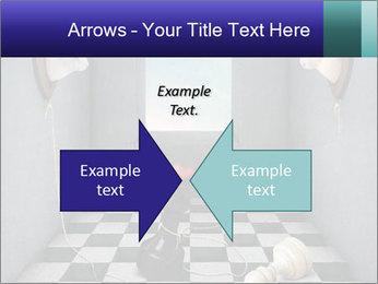 0000084420 PowerPoint Templates - Slide 90