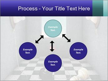 0000084420 PowerPoint Templates - Slide 91