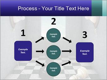 0000084420 PowerPoint Templates - Slide 92