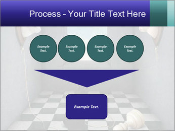 0000084420 PowerPoint Template - Slide 93