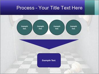 0000084420 PowerPoint Templates - Slide 93
