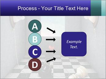 0000084420 PowerPoint Templates - Slide 94