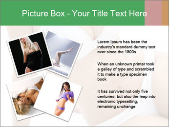 0000084421 PowerPoint Template - Slide 23
