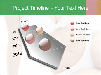 0000084421 PowerPoint Template - Slide 26