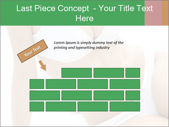 0000084421 PowerPoint Template - Slide 46