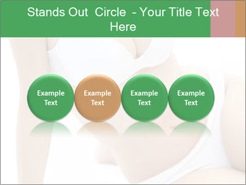 0000084421 PowerPoint Template - Slide 76