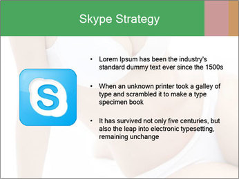 0000084421 PowerPoint Template - Slide 8