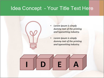 0000084421 PowerPoint Template - Slide 80
