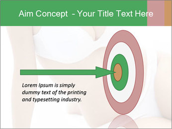 0000084421 PowerPoint Template - Slide 83