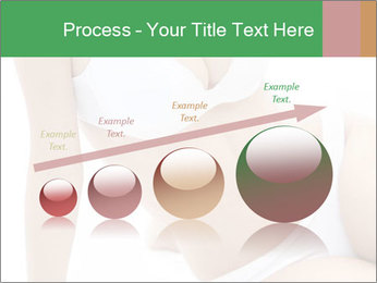 0000084421 PowerPoint Template - Slide 87