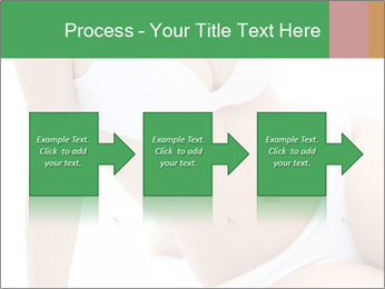 0000084421 PowerPoint Template - Slide 88