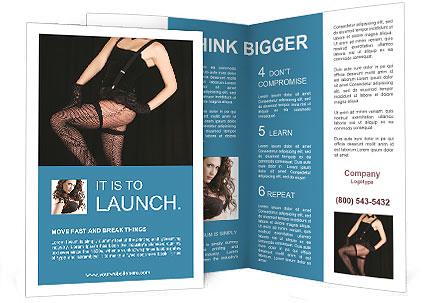 0000084422 Brochure Template