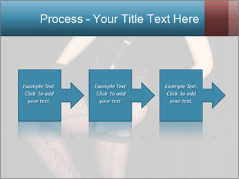 0000084422 PowerPoint Templates - Slide 88