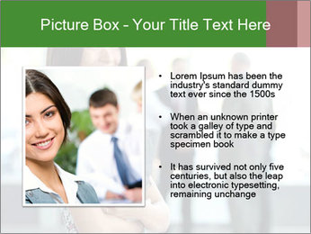 0000084423 PowerPoint Templates - Slide 13