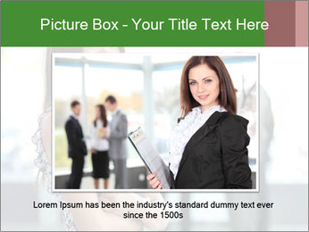 0000084423 PowerPoint Templates - Slide 16