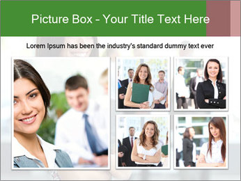 0000084423 PowerPoint Templates - Slide 19