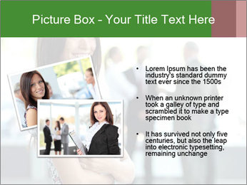 0000084423 PowerPoint Templates - Slide 20