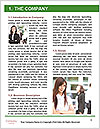 0000084423 Word Template - Page 3