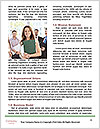 0000084423 Word Template - Page 4