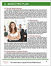 0000084423 Word Template - Page 8