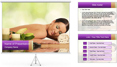 0000084424 PowerPoint Template