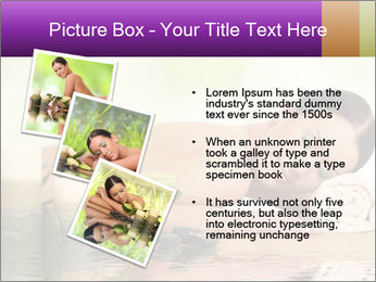 0000084424 PowerPoint Templates - Slide 17