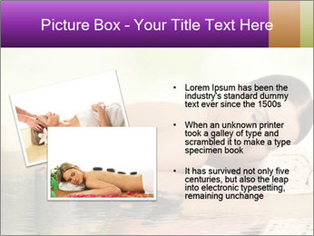 0000084424 PowerPoint Templates - Slide 20