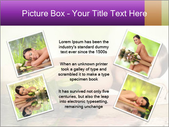 0000084424 PowerPoint Templates - Slide 24
