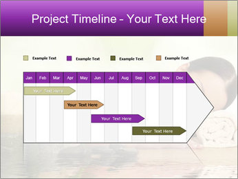 0000084424 PowerPoint Template - Slide 25