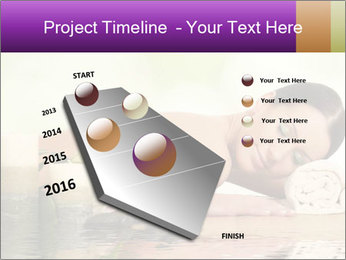 0000084424 PowerPoint Template - Slide 26