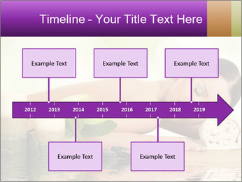 0000084424 PowerPoint Template - Slide 28