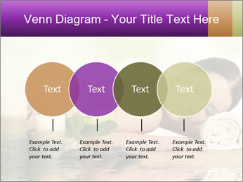 0000084424 PowerPoint Template - Slide 32