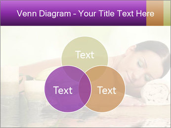0000084424 PowerPoint Template - Slide 33