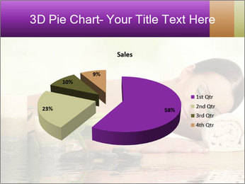 0000084424 PowerPoint Template - Slide 35
