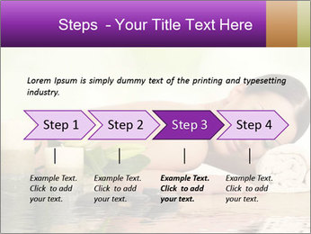 0000084424 PowerPoint Template - Slide 4
