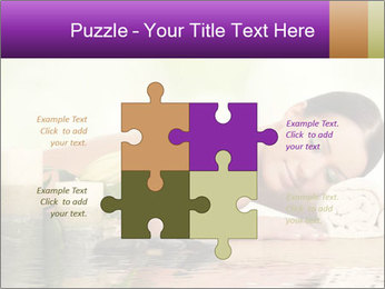 0000084424 PowerPoint Template - Slide 43