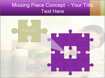 0000084424 PowerPoint Template - Slide 45