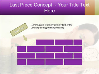 0000084424 PowerPoint Template - Slide 46