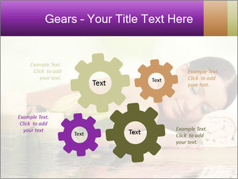 0000084424 PowerPoint Template - Slide 47