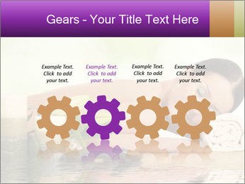 0000084424 PowerPoint Template - Slide 48