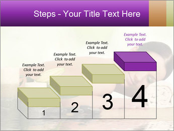 0000084424 PowerPoint Templates - Slide 64