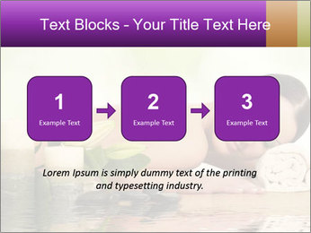 0000084424 PowerPoint Template - Slide 71