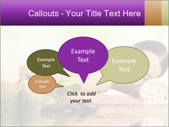 0000084424 PowerPoint Template - Slide 73