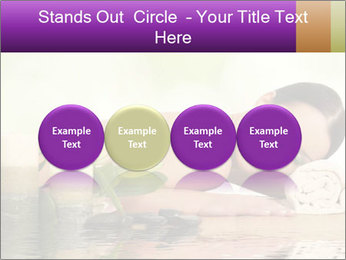 0000084424 PowerPoint Template - Slide 76