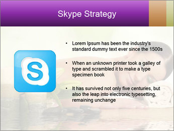 0000084424 PowerPoint Template - Slide 8