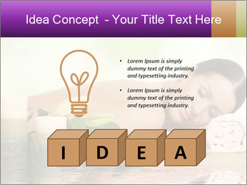 0000084424 PowerPoint Templates - Slide 80